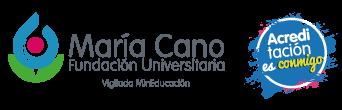 Maria Cano – en
