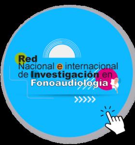 botó-fonoaudiología1