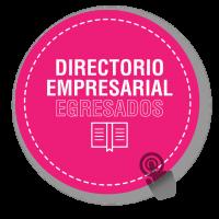 directorio-empresarial