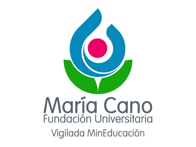 logo-640x480