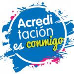 logo_ecreditacion_es_conmigo_Mesa de trabajo 1 (1)